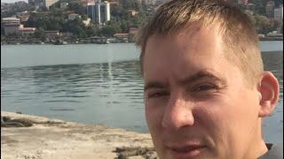 В Турции отдыхаем