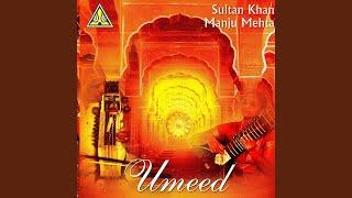 Rajasthani Folk Song - YouTube