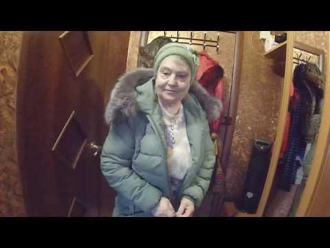 БАБУШКИНЫ ИСТОРИИ))) О гадании,танцах, молодежь, о знакомстве с дедушкой