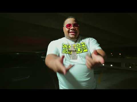 Big Rich – Wockesha (Official Music Video)