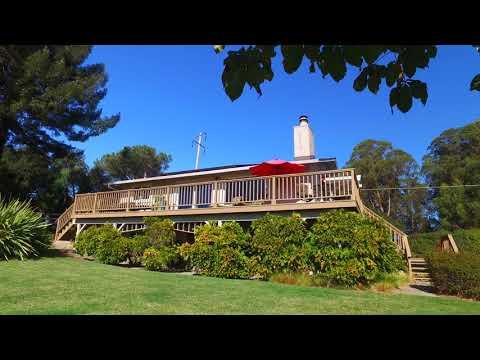 145 Old Adobe Road - Watsonville, CA 95076