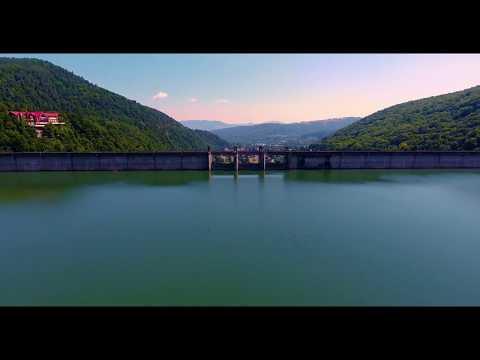 Intalnirea omului Val d Oise