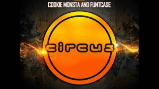 Cookie Monsta - Come Find Me (feat Flux Pavilion) High Quality Mp3