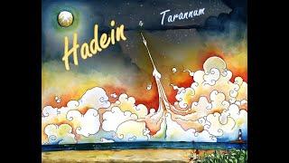 Hadein - tarannum_music