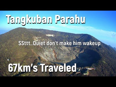 zohd-dart-flying-over-a-volcano-mountain-of-tangkuban-parahu