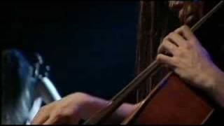 Apocalyptica - Master of puppets (Live in Berlin-13.9.03)