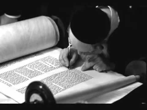 Книга самый богатый человек в вавилоне заказать