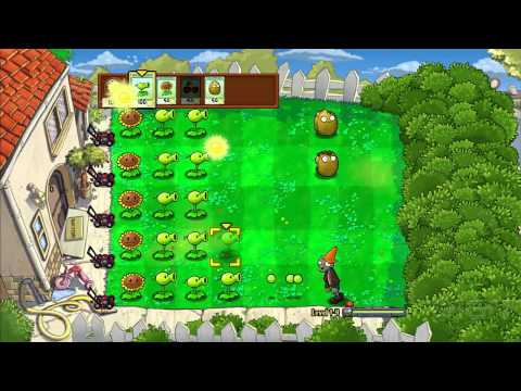 plants vs zombies playstation 3 cheats