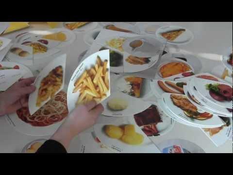 Wie die Diagnose von Diabetes mellitus machen