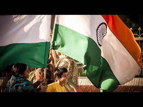 ➤Индия и Анасасзи✅мистик Индия✅смотреть Индию бесплатно✅| ТВ документальные фильмы
