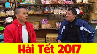 phim-hai-tet-2017-chien-thang-binh-trong-moi-hay-nhat-rau-oi-ve%cc%89nh-ra-tap-21