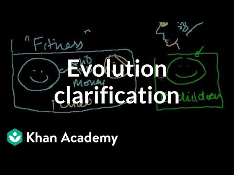 Rattleyadags michael jeans groups of the periodic table the khan academy urtaz Image collections