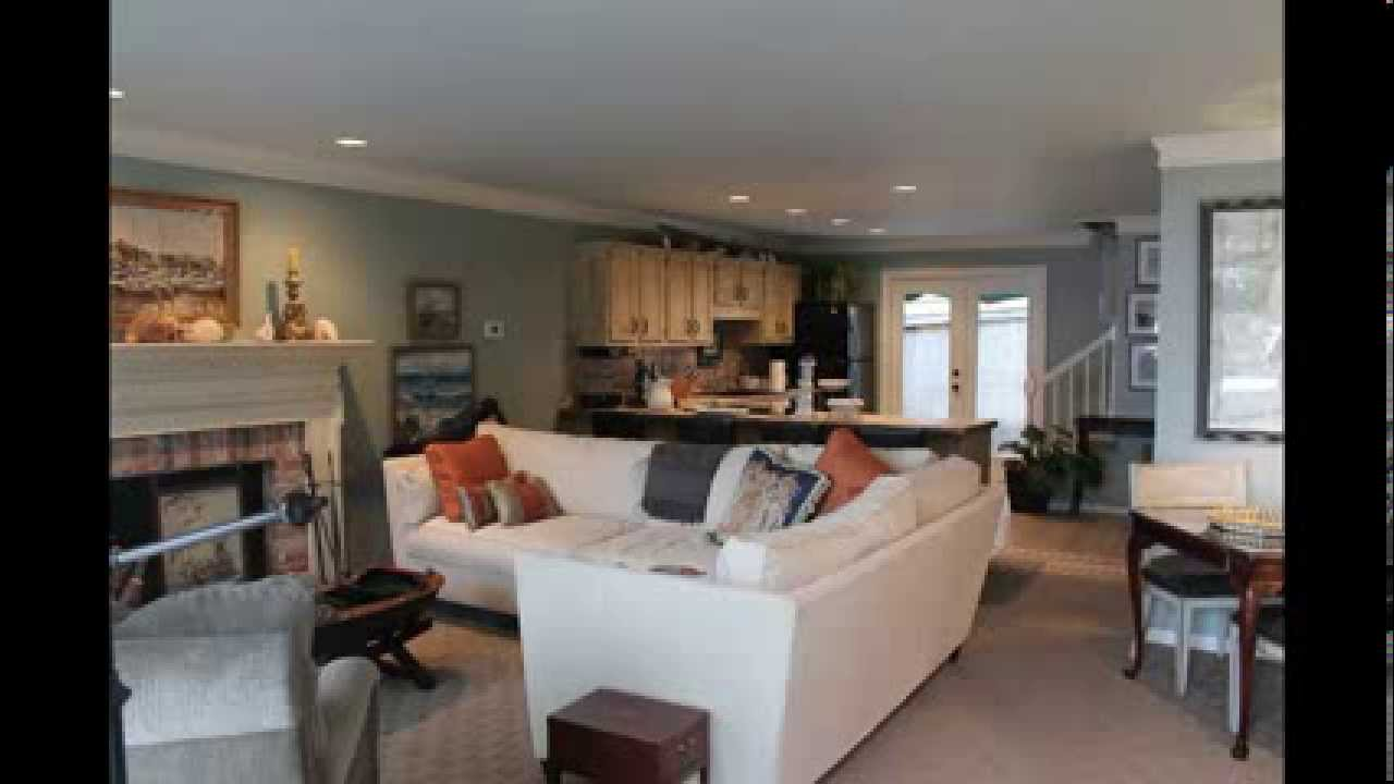 Real Estate Slideshow Video