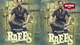 SRK To Romance Anushka Once Again In Imtiaz Alis Next  Watch Video