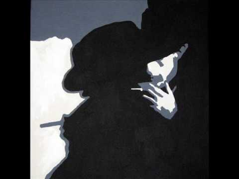 THE INFINITE SLANG-AS THE SMOKE FLOATS