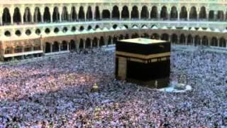 Masjid Ad Diin Mangli Foto Seh Muh Almaliki