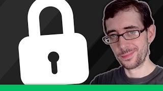Firefox/Chromium/Google Chrome Privacy Add-ons