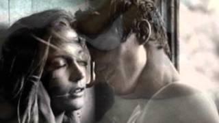 Anne Murray - Make Love To Me.avi