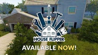 Key house flipper download license house flipper
