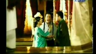 Kahaani Ghar Ghar Kii Title Song