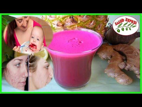 Como arreglar la celulitis de las nalgas y la cadera