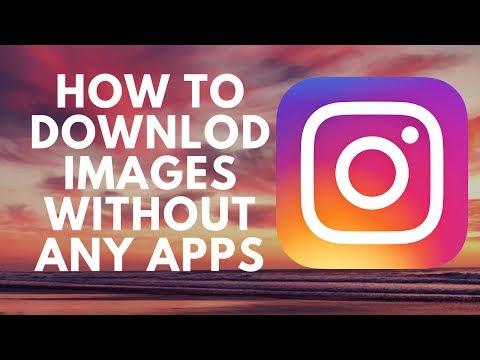 mp4 Instagram Photo Downloader Hd Online, download Instagram Photo Downloader Hd Online video klip Instagram Photo Downloader Hd Online
