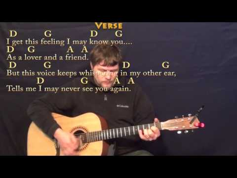 Search Results For chord-peaceful-easy-christmas-complete - Mp3 ...