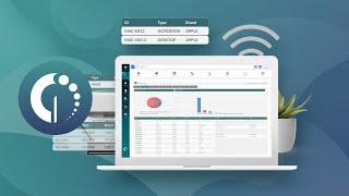 Vídeo de InvGate Assets