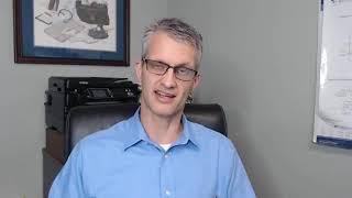 Q&A on Mold and Autoimmunity