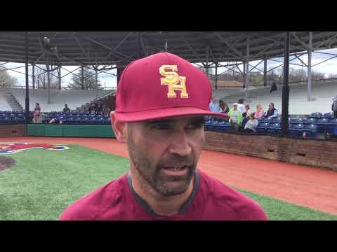 Video: Ryan Edwards