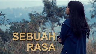 Download Hanin Dhiya - Sebuah Rasa (Cover) Mp3