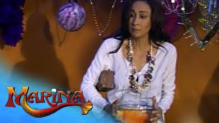 Marina: Pritong Isda | FULL EPISODE 95