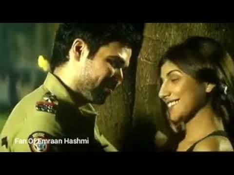 Emraan Hashmi's Goodbye Kiss #UNGLIBAAZI - Emraan Hashmi, Sanjay Dutt - Ungli
