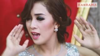 Download lagu Leny Kdi Salah Pilih Cinta Mp3