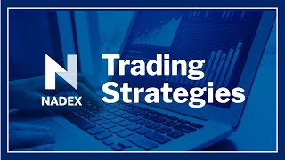 Day Trade Setups For Nadex Spreads & Binary Options