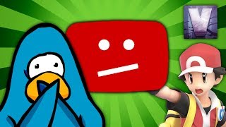 Why YouTube Terminated My Channel