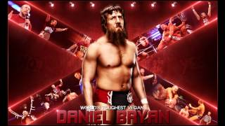 Daniel Bryan Theme Song with YES!Chants