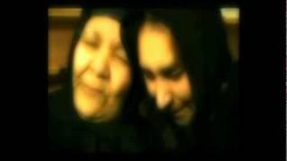 تحميل اغاني Yasser Farouk Song 2010 MP3