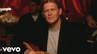 John Farnham - Hearts on Fire