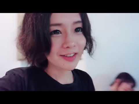 轩墨宝宝 户外直播录像,和J老师逛逛Comicup (29:05有高能)