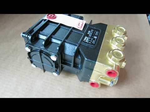 Dispozitiv pentru măsurarea tensiunii arteriale bp ag1-20 Microlife