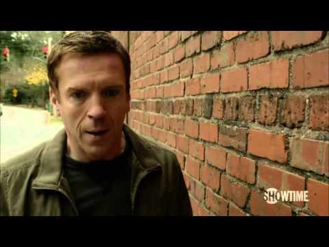 Homeland Season 3 (Teaser 'Returns')