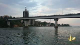 Вальс на реке, или главная дорога Нико фото