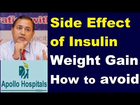 Dijabetes i invalidnost skupina