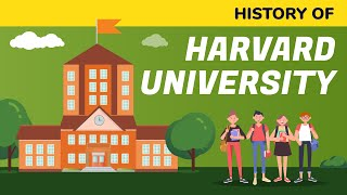 Who is owner of harvard university
