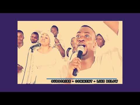 New Praise and Worship C.C.C. SONGS