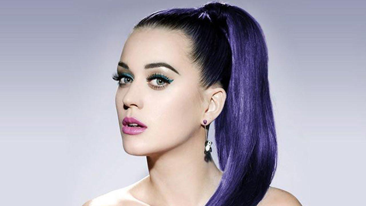Fans Katy Perry Asal Indonesia Beri Kado Chicken Nugget Basi, Reaksinya Kaget dan Jijik