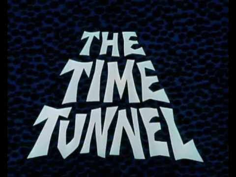 The Time Tunnel - Trailer