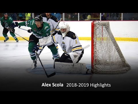 alex-scola-20182019-highlights