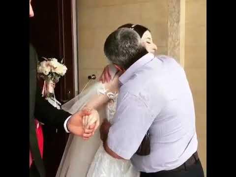 Езидская свадьба Ezdi Wedding 2017
